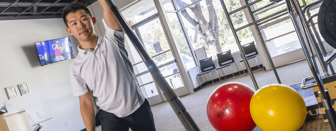 dynamx-physical-therapy-our-approach