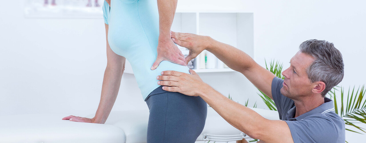 hip and knee pain dynamx physical therapy