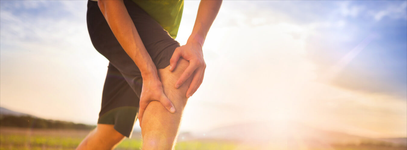 runners knee dynamx physical therapy
