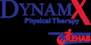 Dynam Logo