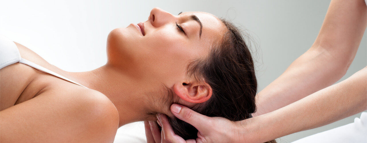 manual therapy dynamx physical therapy